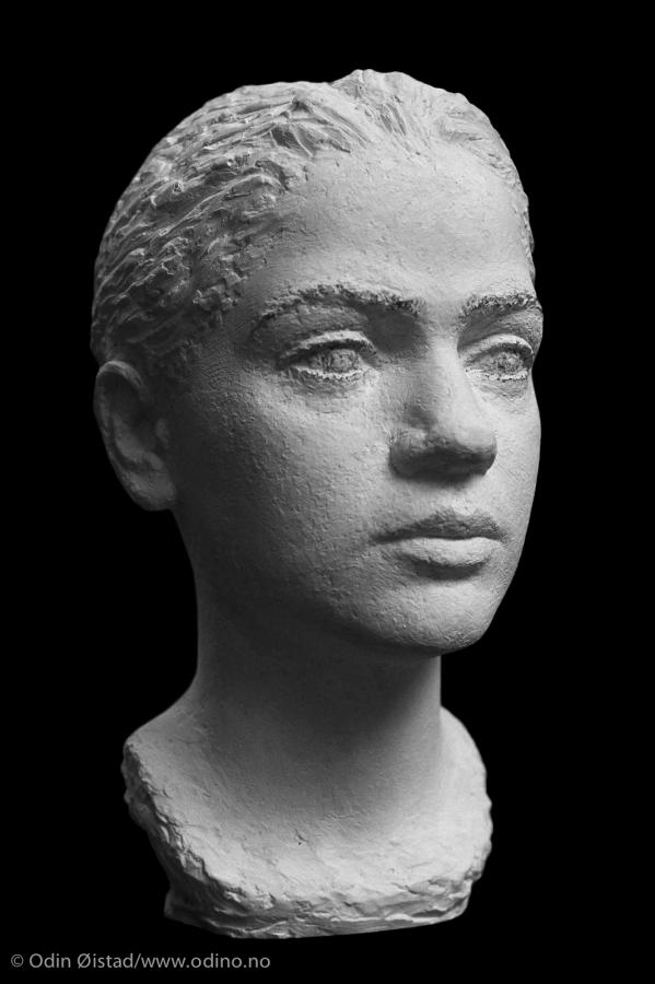 Maja von Hanno