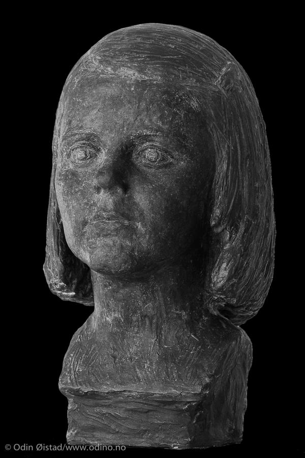 Nora Vikanes