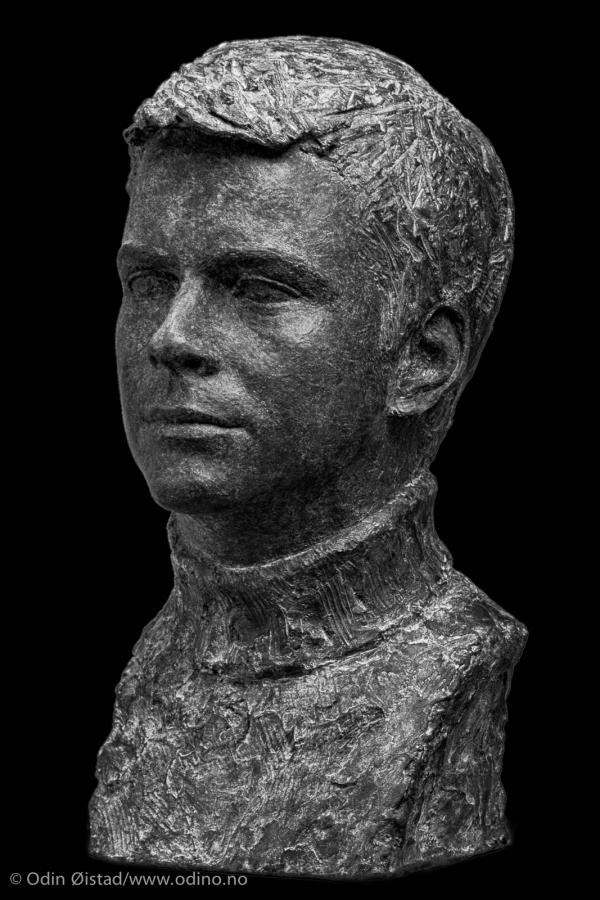 Olav Johannes Flemmen