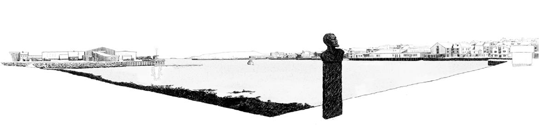 Vardø-panorama